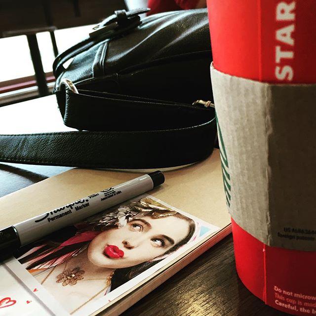 window seat - business planning - stargardener
