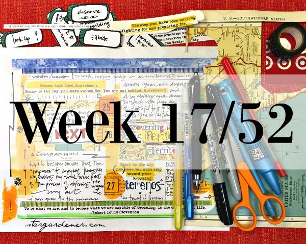 Week 17 desktop - stargardener