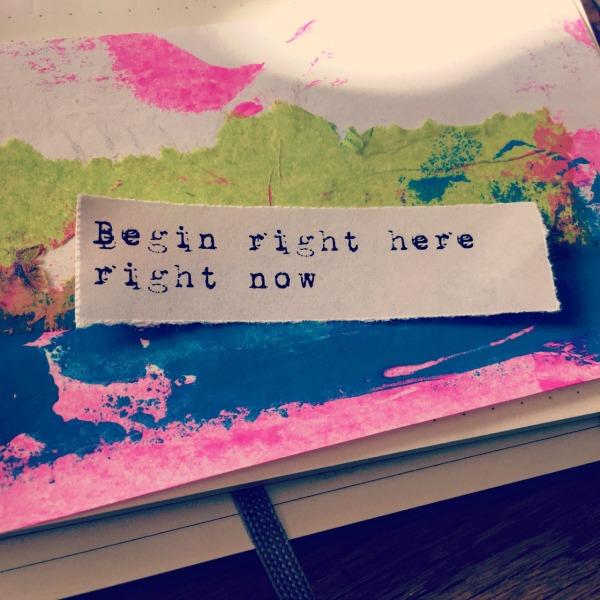 "daily prompt from ""Dear Artist"" ☛ http://dearartist.co"